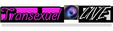 Logo - Transexuel-Live